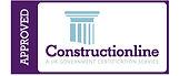 Protek-Electrical-CONSTRUCTIONLINE