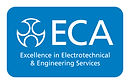 Protek-Electrical-ECA