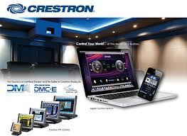Protek-Electrical-CRESTON