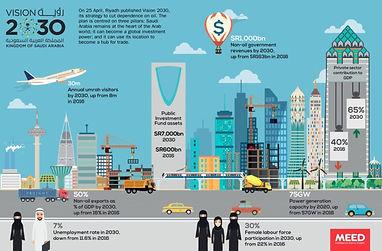 Vision-2030-infographic-780x513.jpg