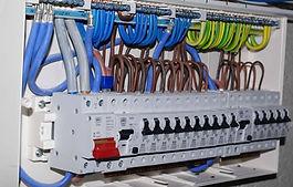 Protek-electrical-consumer-unit
