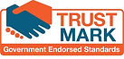 Protek-Electrical-Trustmark
