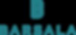 Barsala-Logo-Primary-Teal.png