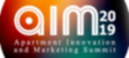 AIM_Event_image_Facebook op-2.jpg