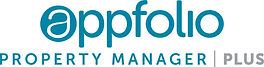 AppFolioPropertyManager_PLUS_Logo.jpg