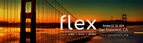 1. NEW with sponsors - Flex_WIX_BANNER _
