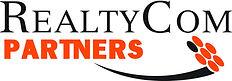 realtycom-logo 2014.jpg