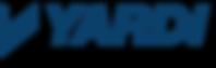 2017 Yardi_Logo_PMS-541c_font.png