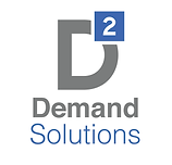 demandsolutions-04.png