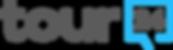 tour24-logo-transparent.png