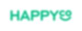 HappyCo_Logo_RGB_BrandGuide-01.png