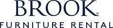 Brook Furniture Rental Logo-New.jpg