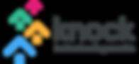 Knock_Logo_DIGITAL.png