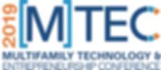 MTEC_Logo_2019_CMYK.jpg