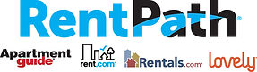 RentPath_AllBrands_logo_Stacked.jpg