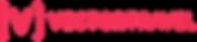 783fab_b824448e381a4ee480ebf571e2448d9e~