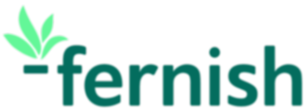 fernish_logo_color.png
