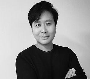 Duho Choi (2).jpg