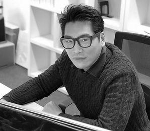 Jae S Lee.jpg