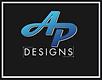AP DESIGNS PNG.png