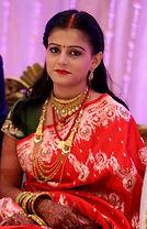 Hindustani Classical