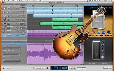 garage_band-main_1.jpg