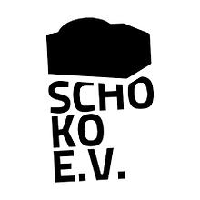 Schoko netz.png