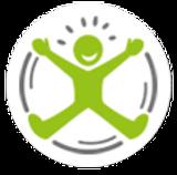 Logo_Stadtjugendring_Bayreuth_edited.png