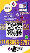 WhatsApp Image 2020-07-28 at 17.23.55.jp