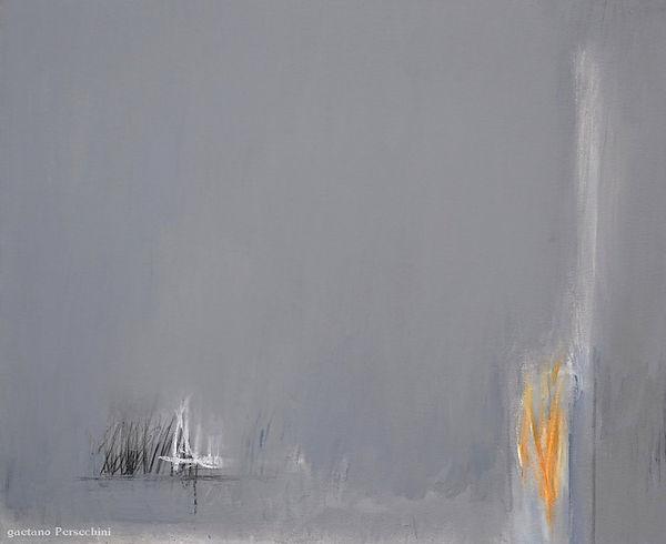 Grigio (hommage à AT) Huile sur toile 63x70 cm. 2018.JPG