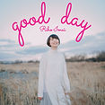 3rdSingleCD_goodday_jacket.jpg