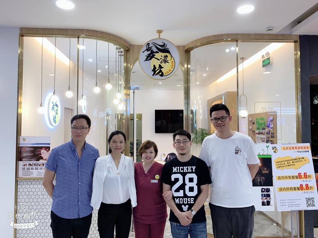 WeChat 圖片_20191006150147