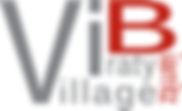 logo-vib-small.png