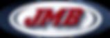 logo jmb.png