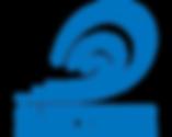 surfrider-logo-header.png