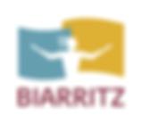 biarritz HD.png