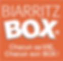 btz box.png