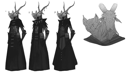 rm_avemmortis_rough_concept (1).png