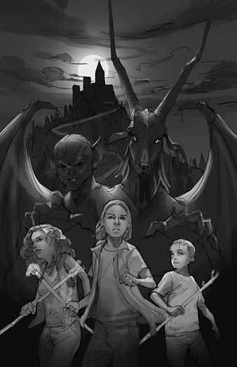 rm_Cover_rough1(no_title).png