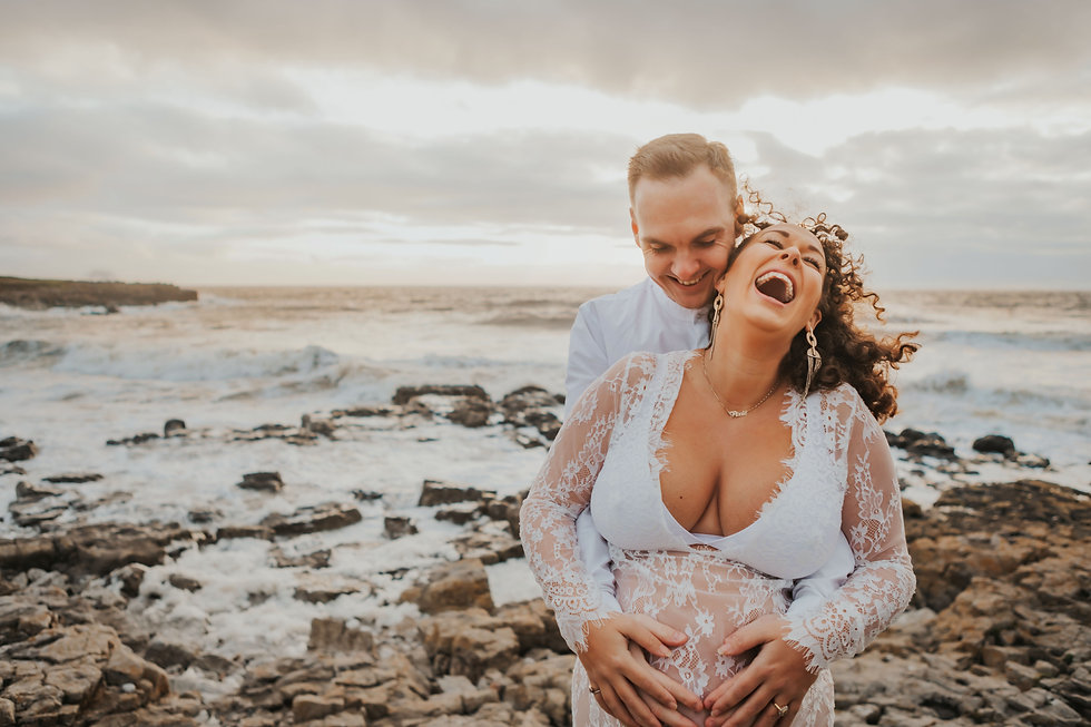 Maddie & Warren - Maternity Session-82.j