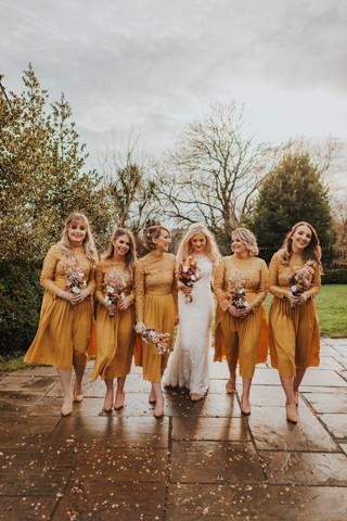 King Arthur Wedding Photography South Wales Wedding