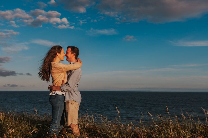 Anna & Canice Engagement -287.jpg