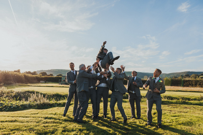 South wales wedding photography, south wales wedding photographer