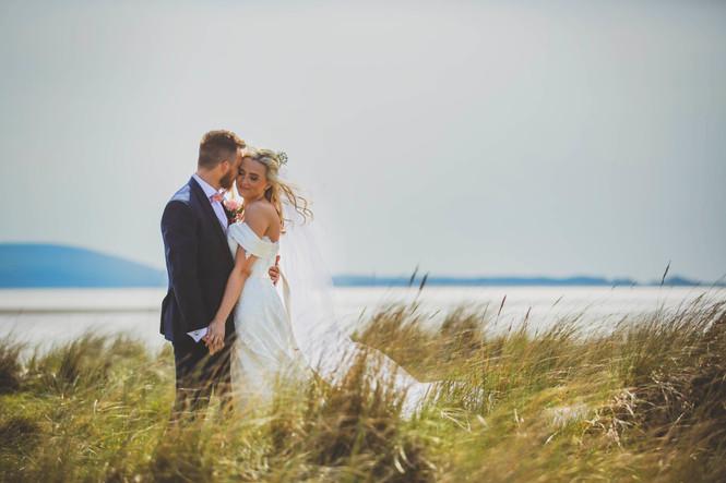 Llanelli wedding photography, south wales wedding photographer