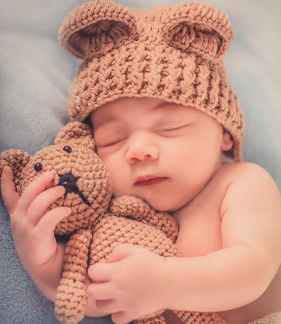 Swansea newborn photographer, south wales wedding photographer, swansea neworn