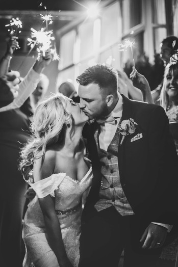 South wales wedding photographer, south wales wedding photography
