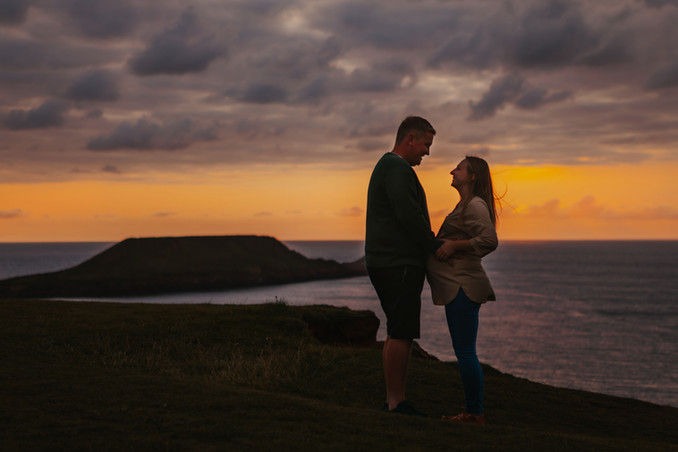 Aimee & Cameron - Engagement Session-5.j