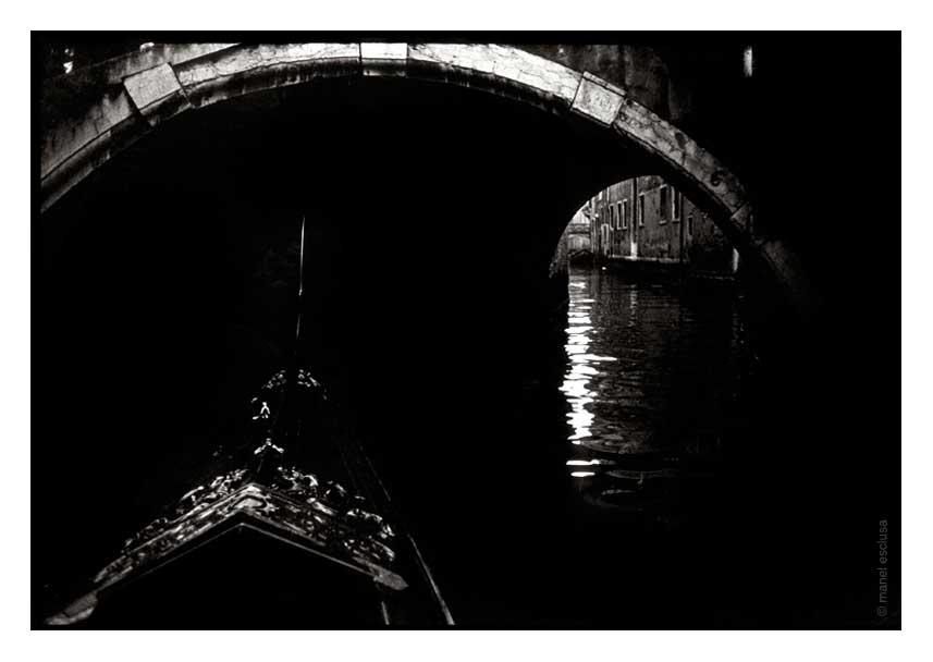 Venezia VII