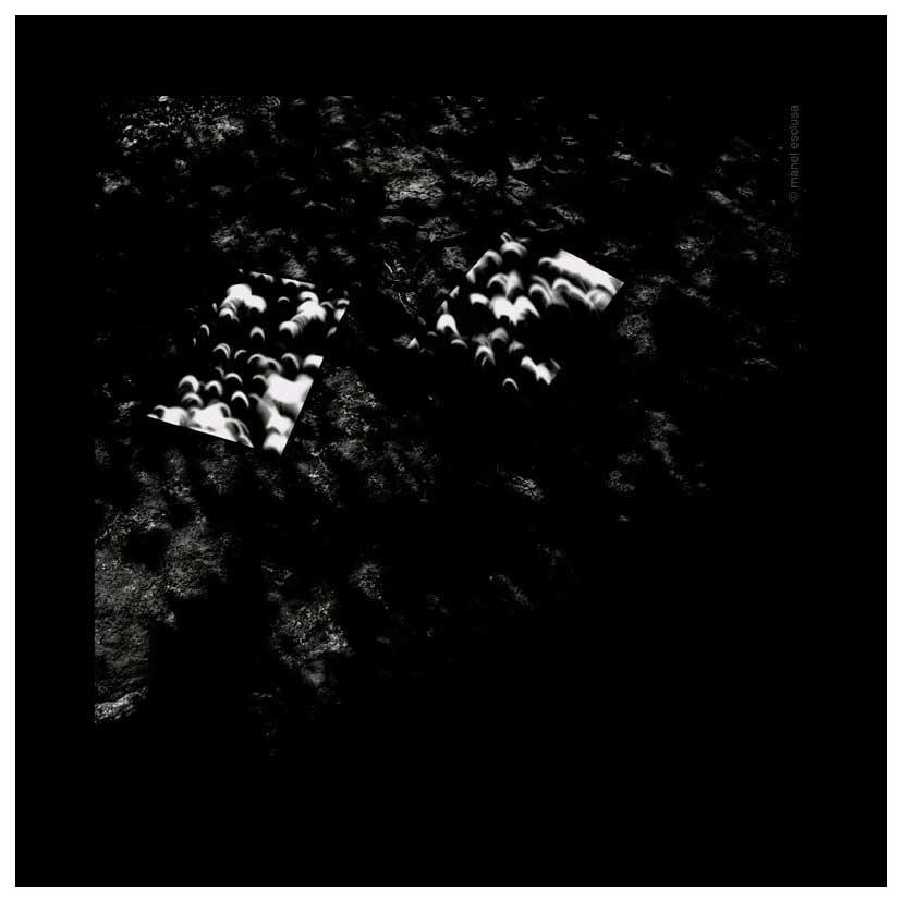 eclipsi-III