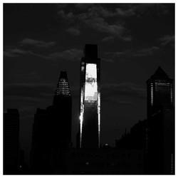 Philadelphia 0393-2011